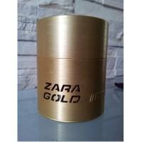 Zara Gold Orjinal Erkek Parfüm