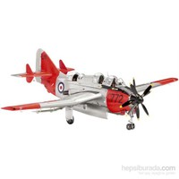 Revell Fairey Gannet T5