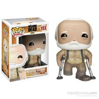Funko Walking Dead Hershel POP