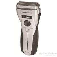 Premier PS-8049 Tıraş Makinesi