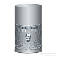 Police To Be The Illusionist Deo Stick 75 Ml -Erkek Deo Stick