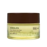 Beyond Himalaya Deep Moisture Eye Cream
