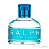 Ralph Lauren Ralph Edt 30 Ml Kadın Parfüm