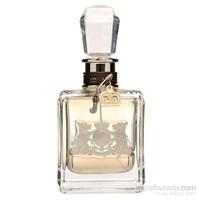 Juicy Couture Edp 50 Ml Kadın Parfümü