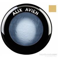 Alix Avien Terracotta Tekli Far No:112