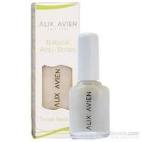 Alix Avien Tırnak Besleyici