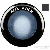Alix Avien Tekli Far No:204