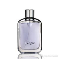 Zegna Z Zegna Edt 100 Ml Erkek Parfümü