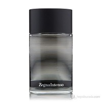 Zegna Intenso Edt 100 Ml Erkek Parfümü
