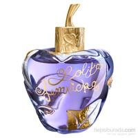 Lolita Lempicka 50Ml Edp Kadın Parfüm