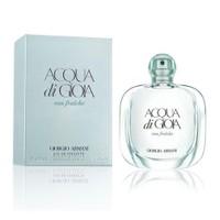Armani Acqua Di Gioia Edt 50 Ml Kadın Parfüm