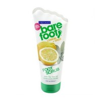 Freeman Lemon Ve Sage Revıtalızıng Foot Scrub 150 Ml-Ayak Peeling