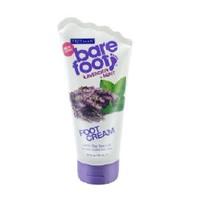 Freeman Lavender Mint Foot Cream 150 Ml-Ayak Bakım Kremi