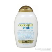 Organix Coconut Water Nemlendirici Bakım Kremi 385Ml