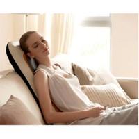 Oregon Scientific WS912 İ.Comfort 3D Isıtmalı Masaj Koltuğu