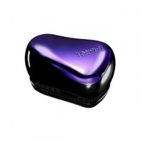 Tangle Teezer Purple Dazzle Tarak