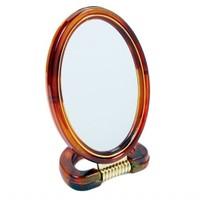 Tarko Ayna 10521