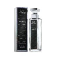 Elizabeth Arden 5TH Avenue Nights Edp 75 Ml Kadın Parfümü