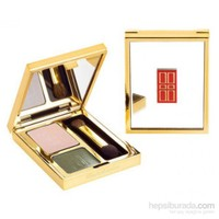Elizabeth Arden Beautiful Color Eye Shadow Classic Khaki Göz Farı