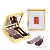 Elizabeth Arden Beautiful Color Eye Shadow Heathered Plums Göz Farı