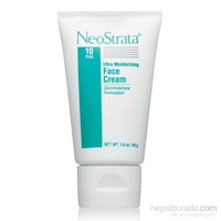 NEOSTRATA Ultra Moisturizing Face Cream, 40g