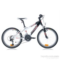"Bianchi Spider 400 20"" Çocuk Bisikleti"