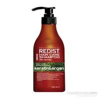 Redist Keratin Argan Şampuan 500 Ml