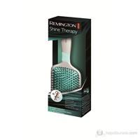 Remington B80P Shine Therapy Fırça