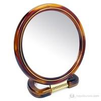 Tarko Lionesse Ayna 10525