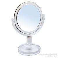 Tarko Ayna x8 Büyüten 1221/8