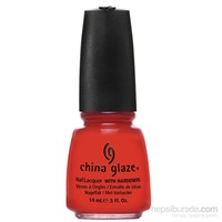 China Glaze 1035 - Make Some Noise Oje