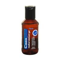 Cabs Glide Su Bazlı Medikal Kaydırıcı Jel 120 ml