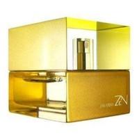 Shıseıdo Zen Edp 100 Ml Bayan Parfüm