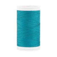 Coats Drima 100 Metre Mavi Dikiş İpliği - 0226