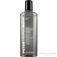 PETER THOMAS ROTH Beta Hydroxy Acid 2 Acne Wash 250 ml
