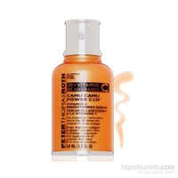 PETER THOMAS ROTH Camu Camu Power CX30 Vitamin C Brightening Serum 50 ml