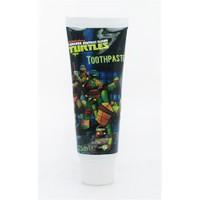 Ninja Turtles Diş Macunu 75 Ml