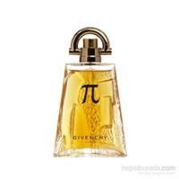 Givenchy Pi Edt 30 Ml Erkek Parfümü