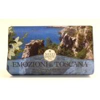Nestidante Sabun E.Toscana Macchia O.250G
