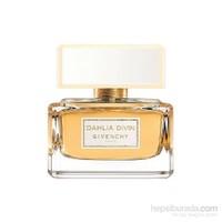 Givenchy Dahlia Divin Edp 50 Ml Kadın Parfümü