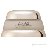 Shiseido Bio Performance Advanced Super Revitalizer Cream 50 Ml