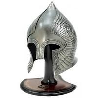 United Cutlery Lord Of The Rings Gondorian Onfantry Helmet