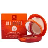 Heliocare Compact Oil Free Light Spf50 Yağsız Komp