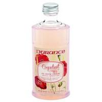Durance Parfüm Keyfi Hassas Duş Jeli Gelincik