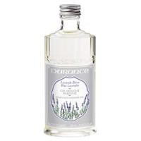 Durance Parfüm Keyfi Duş Jeli - Mavi Lavanta