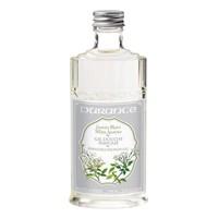 Durance Parfüm Keyfi Duş Jeli Beyaz Yasemin