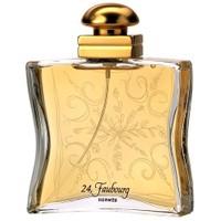 Hermes 24 Faubourg Edt 100 Ml Kadın Parfüm