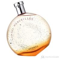Hermes Eau Des Merveilles Edt 100 Ml Kadın Parfümü