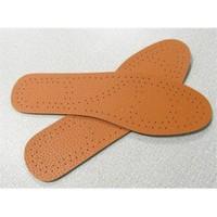Buffer Antibakteriyel Ayakkabı Tabanlığı U90