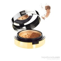 Elizabeth Arden Pure Finish Mineral Powder Foundation Spf20 03 Pudra